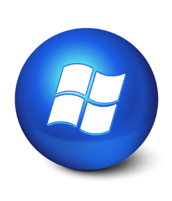 Atelier Windows