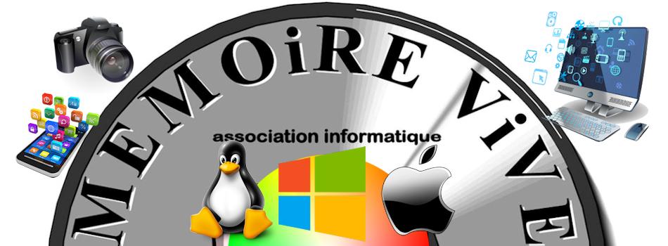 Memoire Vive 79